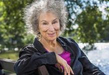 Las cinco escritoras favoritas para ganar el Nobel de Literatura