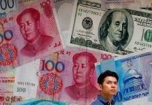La NBA y las sanciones de EEUU a empresas chinas, posibles obstáculos a un acuerdo comercial