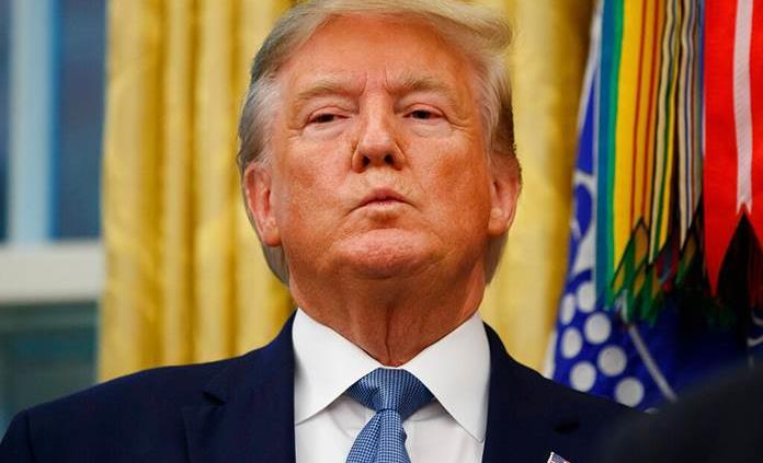 Escaladores de todo el mundo competirán para saltar réplica de muro de Trump