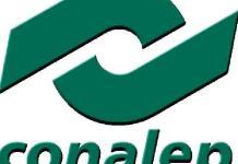 Cumple Conalep 38 años de educar