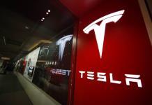Tesla registra su año más exitoso en ventas
