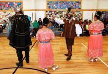En la mira, la sangrienta historia de los conquistadores españoles en Nuevo México