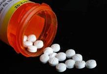 Advierten a médicos que tengan cuidado al recetar opioides