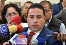 En todo hogar mexicano debe existir un arma, propone diputado del PT