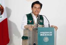 Anuncian creación de 10 mil 794 nuevas plazas en el IMSS