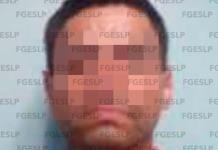 Investigan presunta violación en contra de una menor en Cárdenas; hay un detenido