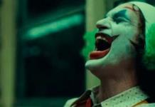 ¿Por qué Joker se ríe compulsivamente? La enfermedad podría ser incontinencia afectiva