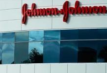 Tribunal ordena a Johnson & Johnson pagar 8 mil mdd a hombre al que crecieron senos con medicamento