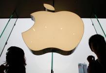 Una computadora Apple-1 a la venta en Ebay por 1.7 millones de dólares
