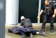 Acusan de terrorismo al detenido por un apuñalamiento múltiple en Mánchester