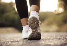 Si camina más despacio puede envejecer más rápido, alerta un estudio de la Universidad de Duke