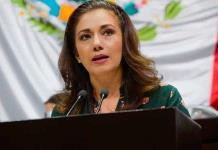 Propone diputada extender plazos para denuncias de delitos de índole sexual