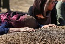 Un conflicto con muertos kurdos en ambos bandos