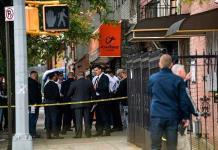 Cuatro muertos y 3 heridos en tiroteo en Brooklyn