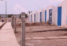 Planean construir más de tres mil casas en Ciudad Satélite