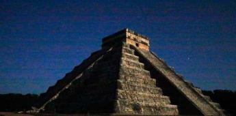 Museos y zonas arqueológicas en línea para conocer ante contingencia