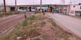 Detalla JEC qué empresas están interesadas en prolongación avenida Juárez y ampliación de Salk