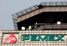 Condonan 5 mil mdp a 9 firmas favorecidas por Pemex