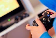 Cómo controlar lo que tus hijos ven y juegan en consolas