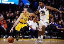 Presentan NBA TV, nuevo canal de paga que contará con partidos y programas especiales
