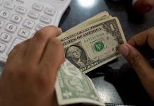 Guerra comercial facilita el lavado de dinero a narcos