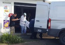 Maleantes matan a golpes a un tendero en Ciudad Satélite