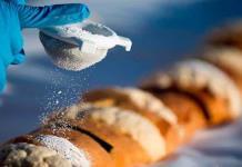 Va Yucatán por Récord Guinness de la Rosca más grande del mundo