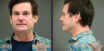 Arrestan a Henry Thomas, protagonista de E.T.