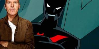 """Michael Keaton resurgiría de la """"baticueva"""""""
