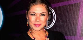 Leticia desmiente a Yadhira Carrillo