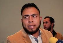 Pandemia podría agravar la inseguridad, dice Gabino