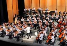 Desde ópera hasta José José, en clausura del Cervantino