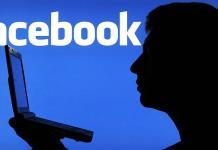 Advierten que aumenta la desinformación en Facebook