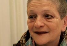 Fallece Perla Schwartz