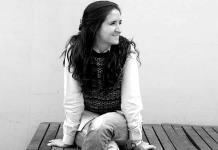 La argentina María Gainza gana en México el premio Sor Juana de literatura