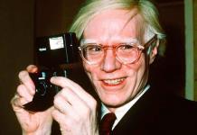 El Tate Modern ofrece una mirada más personal de Andy Warhol
