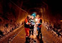 Mineros piden permitir deducibilidad de gastos en exploración