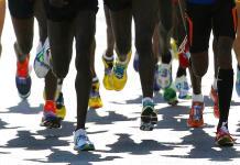 Guadalajara se alista para el Medio Maratón