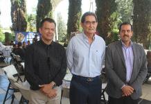 Club Deportivo Potosino celebra 79 años de fundación