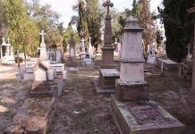 Detallan cierres viales por Día de Muertos en la zona norte de la capital potosina