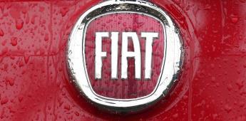 Fiat Chrysler confirma conversaciones con Peugeot