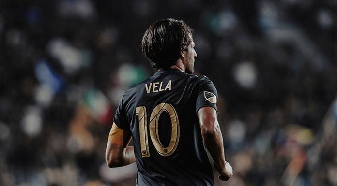 Carlos Vela ya le saca ventaja a Javier Hernández'>