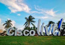 Cisco enfila estrategia para que pymes sean base tecnológica de Latinoamérica