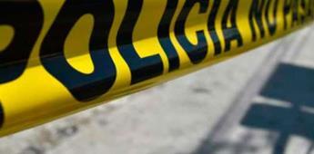 Hieren de bala a un hombre en el Tec de Monterrey, campus Santa Fe