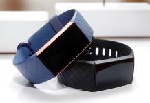 Matriz de Google adquiere Fitbit por 2,100 mdd