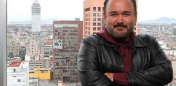 Javier Camarena no comulga con el #YoMeQuedoEnCasa