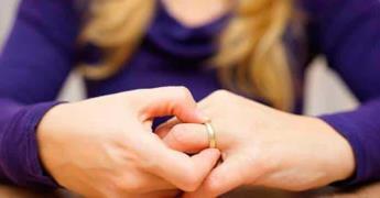 Largas filas en CDMX para tramitar divorcios