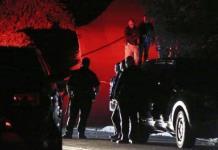 Airbnb cubrirá gastos funerarios de víctimas de tiroteo