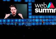 No se están manipulando los datos, se manipula a las personas, afirma Snowden