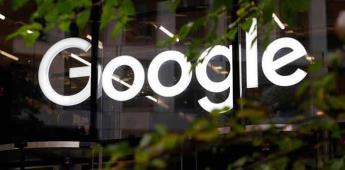 Anuncia Google salida de su directora en México